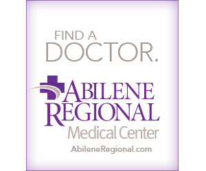 ABILENE-REG-MEDICAL-HP.jpg
